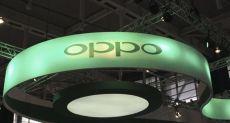 Oppo подтвердила свои амбиции стать чипмейкером