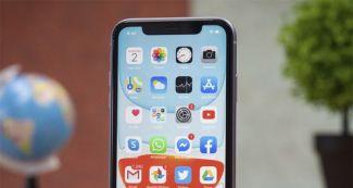Прощай, iOS и iPhone? Apple хочет устроить перезагрузку?