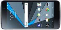 BlackBerry Neon на платформе Android 6.0 Marshmallow засветился на сайте компании