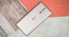 Именная чехарда среди смартфонов Nokia