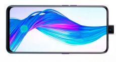 Realme 4 Pro засветился на видео