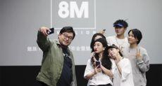 Meizu потеряла двух топ-менеджеров