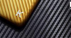 Золотой Redmi K20 Pro с бриллиантами: всего $7000 — и он ваш