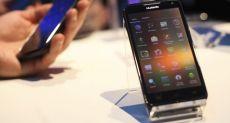 Проблемы Huawei — подарок для Apple и Samsung