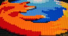 Браузер Mozilla Firefox внезапно массово сломался