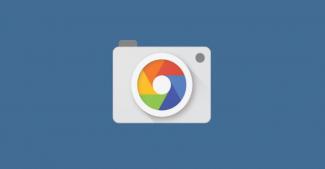Google Camera подружили со смартфонами на Exynos: как установить