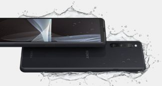 Анонсирован Sony Xperia 10 III: компактный 5G-смартфон с водозащитой