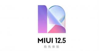 Анонсировали MIUI 12.5. Что нового?