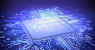Samsung объявила о задержке с внедрением 3-нм техпроцесса
