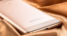 Blackview R7 с процессором Helio P10 и ценой $159.99 составит конкуренцию Meizu M3 Note