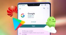 Как легко и быстро установить Google-сервисы на любой смартфон от Huawei или Honor