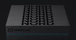 Официально: дата анонса OnePlus Nord 2 и эксклюзивный чип