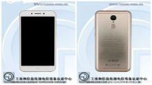Смартфон 360 N5 с процессором Snapdragon 653 и 6 Гб ОЗУ сертифицирован в Китае