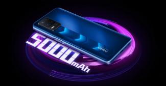 Скидки дня: низкая цена на Realme Narzo 30A 5G и наушники Baseus