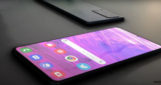 Samsung ищет пути удешевить стоимость Galaxy A73