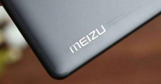 Инсайд. Подробности сертификации Meizu 18
