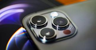 Цены на iPhone 13 увеличатся. Вина на TSMC