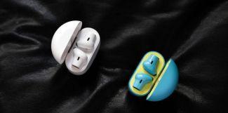 OnePlus выпустят бюджетные TWS-наушники OnePlus Buds Z