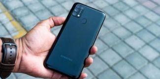 Новый Samsung Galaxy F41 может быть анонсирован уже завтра