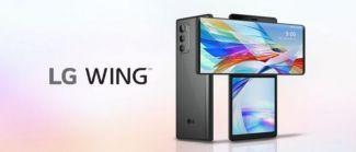 LG Wing разобрали, чтобы понять, как устроен чудо-смартфон