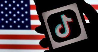 TikTok обошел Instagram в рейтинге самых популярных приложений у подростков