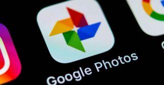 Google разработал новую функцию в Google Фото, которая добавит к обычным фотографиям эффект 3D