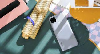 Realme должны выпустить новую версию Realme C15, работающую на Snapdragon