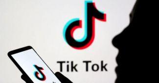 TikTok заметили, что Трамп перестал говорить о запрете китайской соцсети, и просят забыть о продаже сервиса