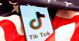 Теперь эпопея точно завершена: правительство США не будет блокировать TikTok