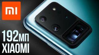 Скорый выход Honor с Google-сервисами, офигенная камера Xiaomi Mi 11, новые Redmi и другие новости