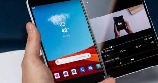 Microsoft Surface Duo все-таки доедет до рынка Европы, но только в следующем году