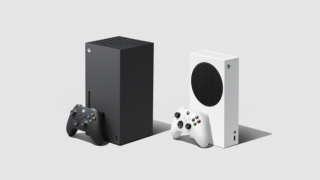 Microsoft объявил даты начала предзаказов Xbox X и Xbox S