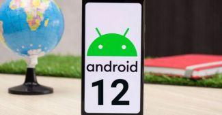 В Android 12 обновления должны будут устанавливаться гораздо быстрее