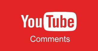 YouTube начнет предупреждать пользователей быть вежливее перед тем, как оставить комментарий