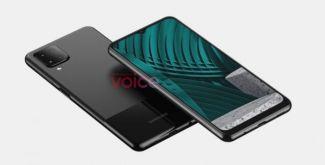 Новый смартфон Samsung Galaxy M12 получил основные сертификаты и готов к выходу