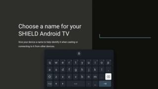Клавиатура от Google Gboard обновилась на Android TV