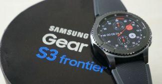 Samsung прекратит поддержку некоторых часов и фитнес-браслетов в 2021 году