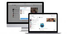 Instagram работает над добавлением Direct Messages в веб-версию сервиса