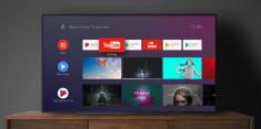 В приложении YouTube для Android TV появилась долгожданная функция
