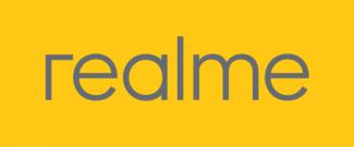 Realme быстрее всех продал 50 миллионов смартфонов в 2020 году