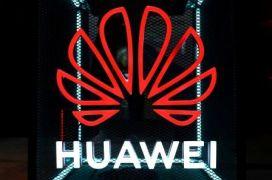 Huawei все еще на коне: компания отчиталась о росте доходов в первой половине 2020