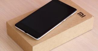 Как проверить смартфон Xiaomi на оригинальность при покупке