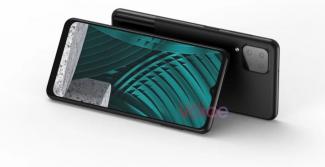 Бюджетник Samsung Galaxy M12 все ближе к выходу – смартфон получил очередной сертификат