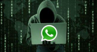 WhatsApp признался в ранее неназванных крупных уязвимостях мессенджера