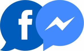 Facebook пытается доказать, что в нем все еще есть место для анонимности