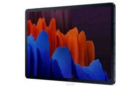 Слили полные технические характеристики Samsung Galaxy Tab 7