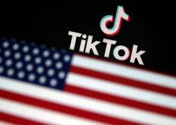 Дональд Трамп решил продлить период принятия решения по TikTok