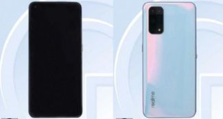 Realme X7 Pro — ответ на выход Redmi K30 Ultra