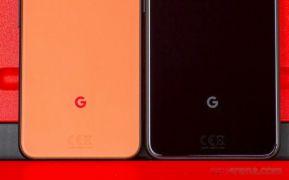 Теперь мы знаем о Google Pixel 5 все – в Сеть утекли характеристики «флагмана» от Google