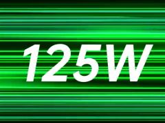 OPPO решила всех переиграть: компания готовится к презентации зарядного устройства на 125W «очень скоро»